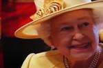 grandma-queen