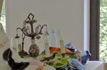 44_angekommen_20110527_röschen und co__im neuen haus_1140171