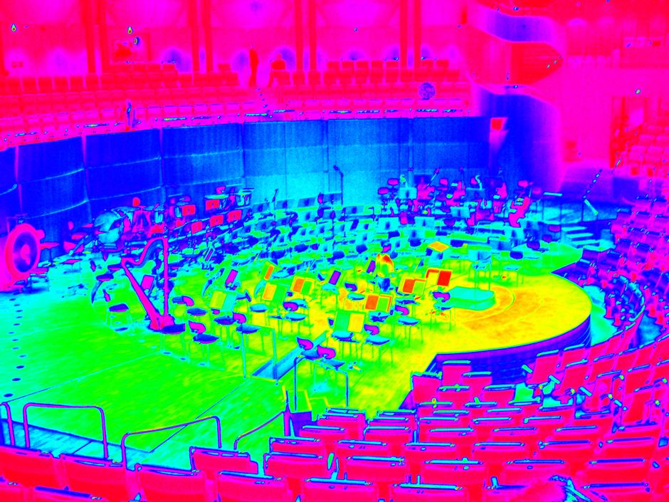 symphonic-odysseys_P1010013