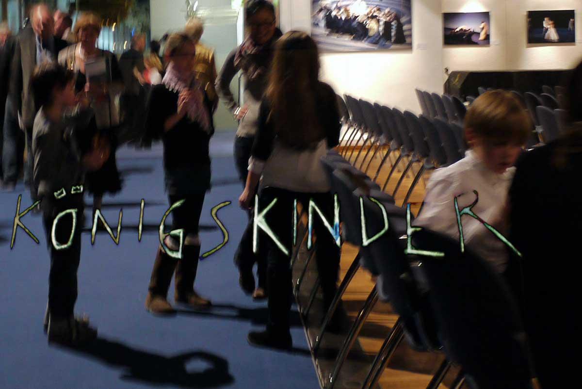 KÖNIGSKINDER_die Kinder heute_Oper Frankfurt am Main_20121014