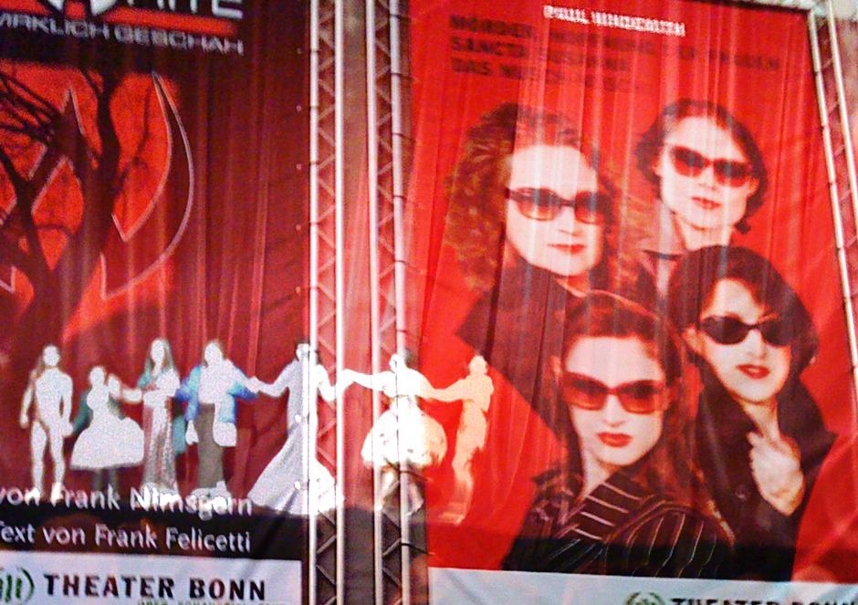 Paul Hindemith_Das Einakter-Triptychon_20120929_Oper Bonn