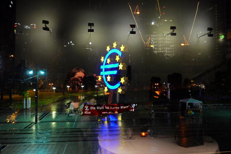 die welt ist keine ware_Finanzplatz Frankfurt am Main_20121014_P1280312