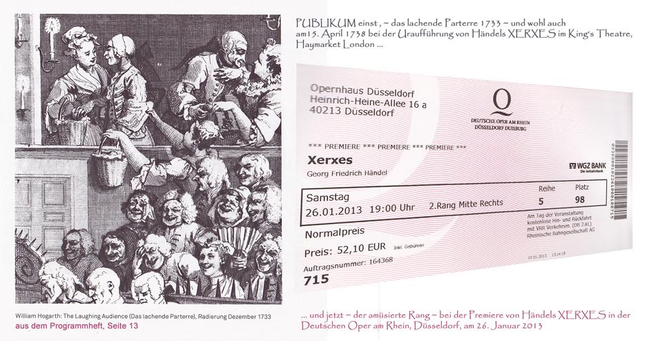 XERXES_Publikum einst und jetzt