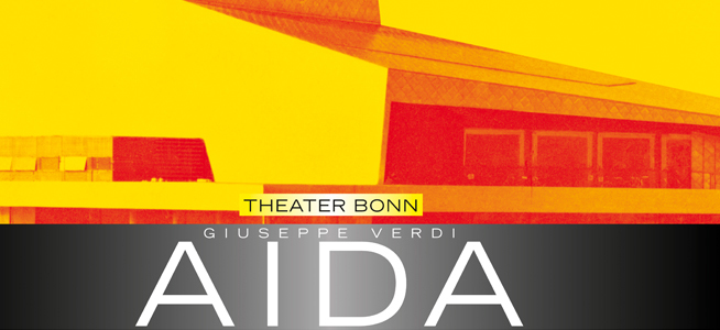 AIDA-THEATER-BONN-GIUSEPPE-