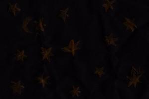Sterne für Großmama und Ralf