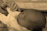 frühlingskind