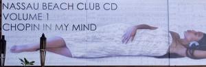 P1340733_Chopins Club
