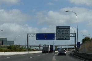 P1340760_Unterwegs nach Valldemossa - Impression