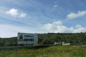 P1340937_Reklame für Luxushäfen_Port Adriano und Port Andratx