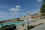 P1340960_ab zum Port Adriano_Luxusyachthafen neu