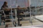 P1340967_Port Adriano_fast alles auf Edelholz_Elisabeth - Ingrid