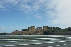 P1340983_Der Königliche Alkazar von Mallorca