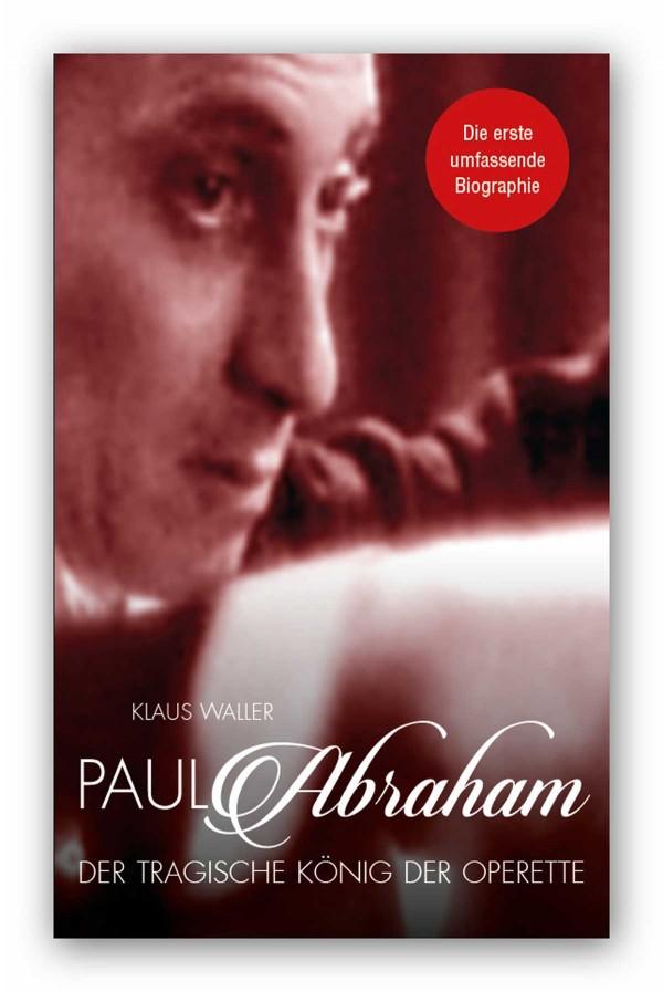 Paul-Abraham_Cover