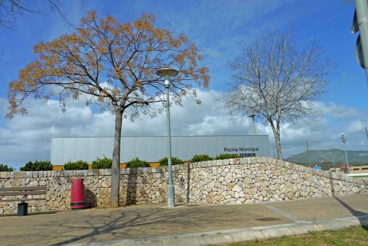 eingeewigt - der moment_20150123_P1340951_Mallorca - Piscina Municipal_20140304