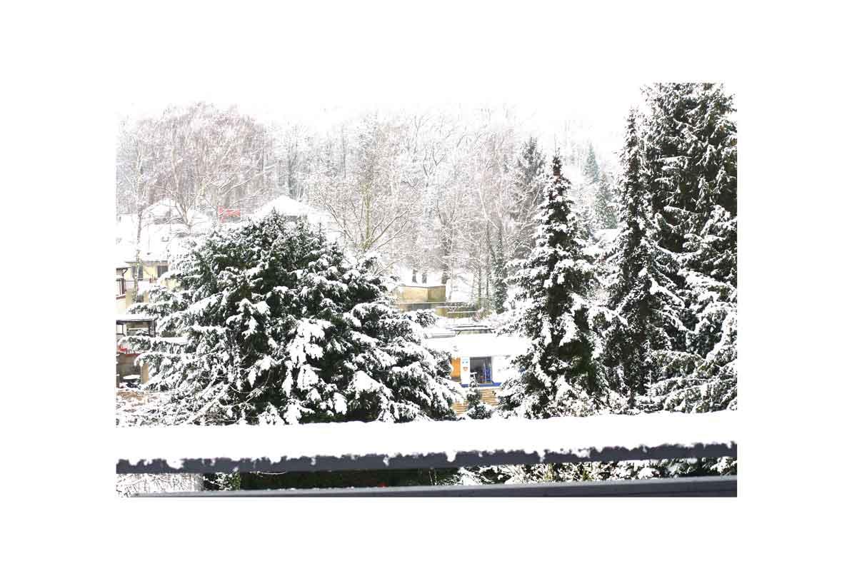 winter lässt sein weißes band wieder sinken in die lande_20150124