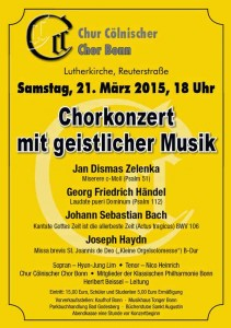 Chur Cölnischer Chor_Geistliches Konzert_20150321