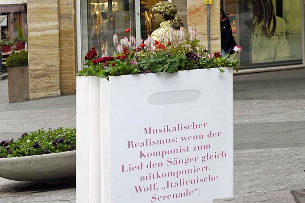 POESIE-TASCHE_Baden-Baden-Baden_Hugo Wolf_Italienische Serenade_Musikalischer Realismus - wenn der Komponist den Sänger gleich mitkomponiert_1390991