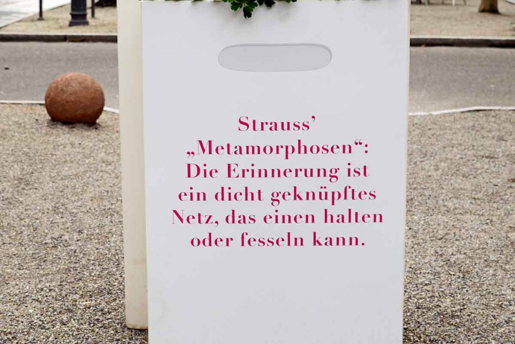 POESIE-TASCHE_Baden-Baden_Metamorphosen_Richard Strauss_1390999