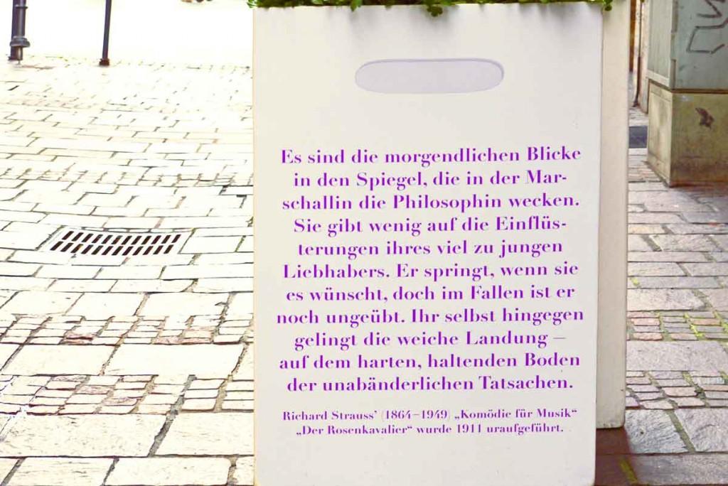 POESIE-TASCHE_Der Rosenkavalieir_die in der marschallin die philosophin wecken_1390951