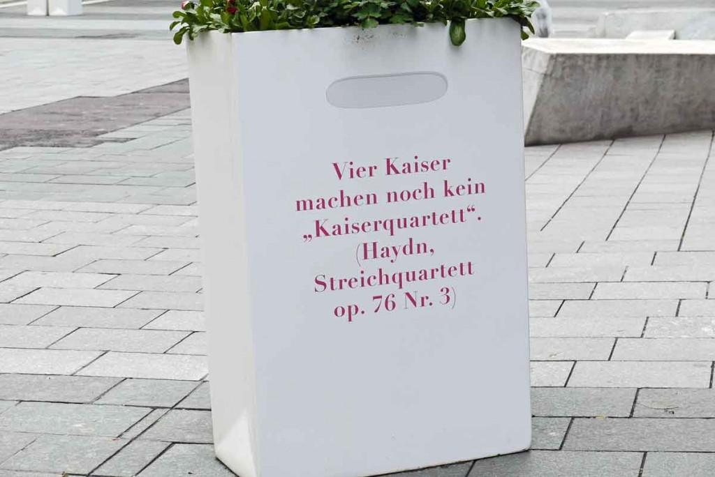 POESIE-TASCHE_Kaiserquartett_Haydn_1390976