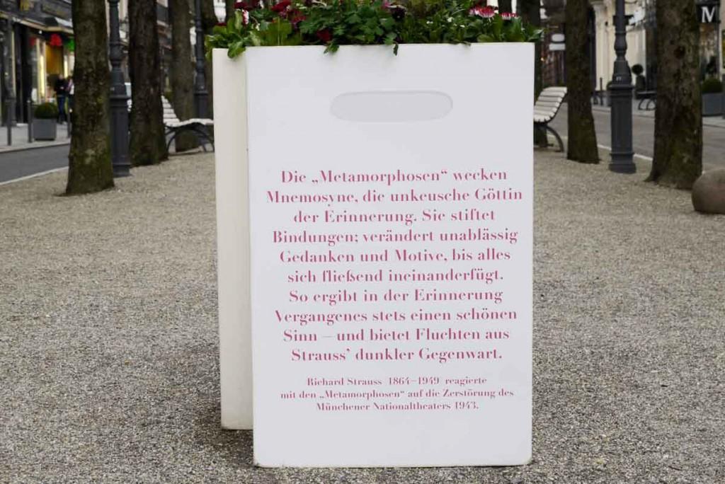 POESIE-TASCHE_Metamorphosen_Richard Strauss_wecken - stiften - bieten_1390997