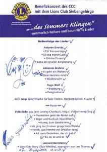 VINJAs des Sommers Klingen_20150613_Bad Honnef