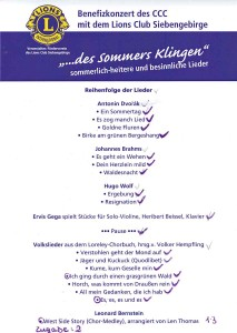 VIVIKAs des Sommers Klingen_20150613_Bad Honnef
