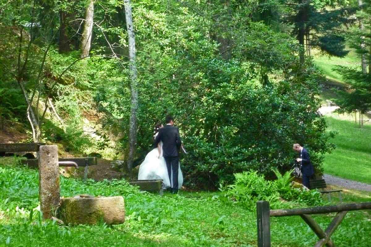 Heirat_bitte ein Foto