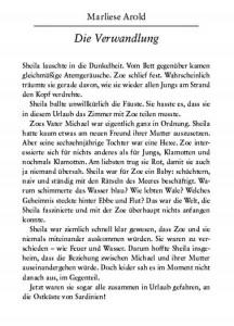 Die Verwandlung_Seite 15