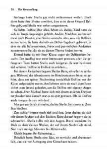 Die Verwandlung_Seite 16