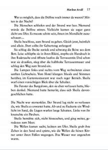 Die Verwandlung_Seite 17