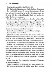 Die Verwandlung_Seite 18