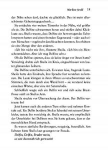 Die Verwandlung_Seite 19