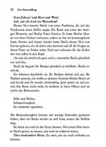 Die Verwandlung_Seite 20