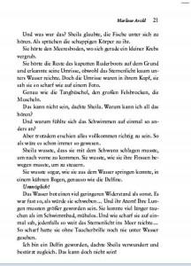 Die Verwandlung_Seite 21