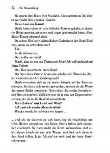 Die Verwandlung_Seite 22