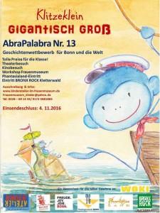 abrapalabra_geschichtenwettbewerb-2016