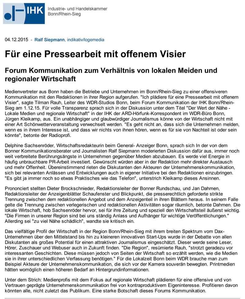 fuer-eine-pressearbeit-mit-offenem-visier_20151204_ihk-bonn_rhein-sieg