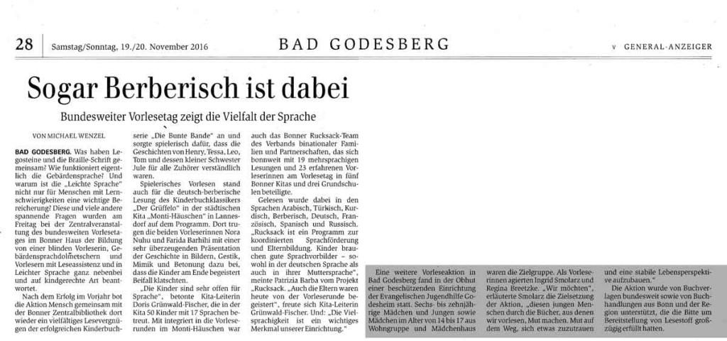 ga-bad-godesberg_20161119-20_eine-weitere-vorleseaktion-fand-in-einer-obhut-statt