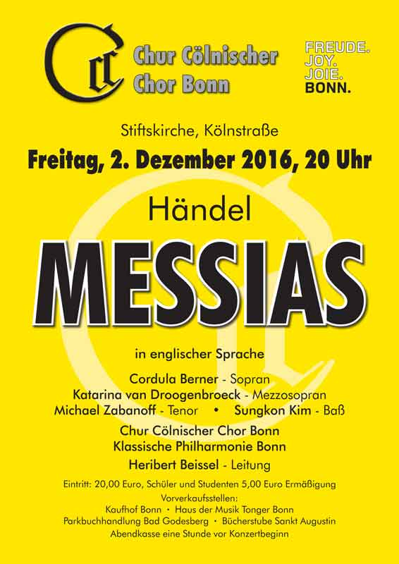 messiah_20161202_chur-coelnischer-chor_stiftskirche-bonn-koelnstrasse