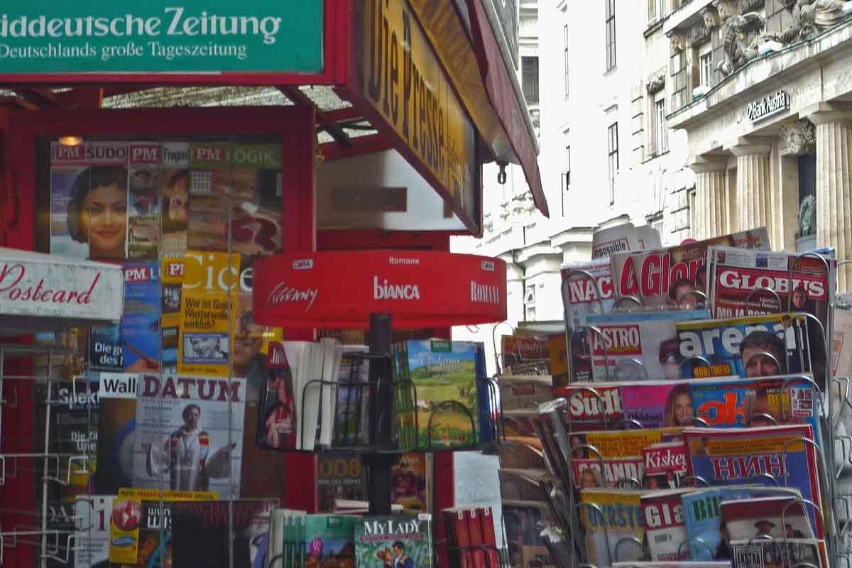 pressevielfalt_wien-innenstadt-kiosk_20090403