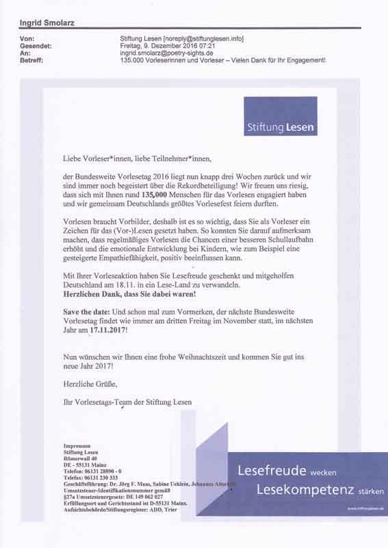 stiftung-lesen_dank-fuer-teilnahme-am-bundesweiten-vorlesetag_20161118