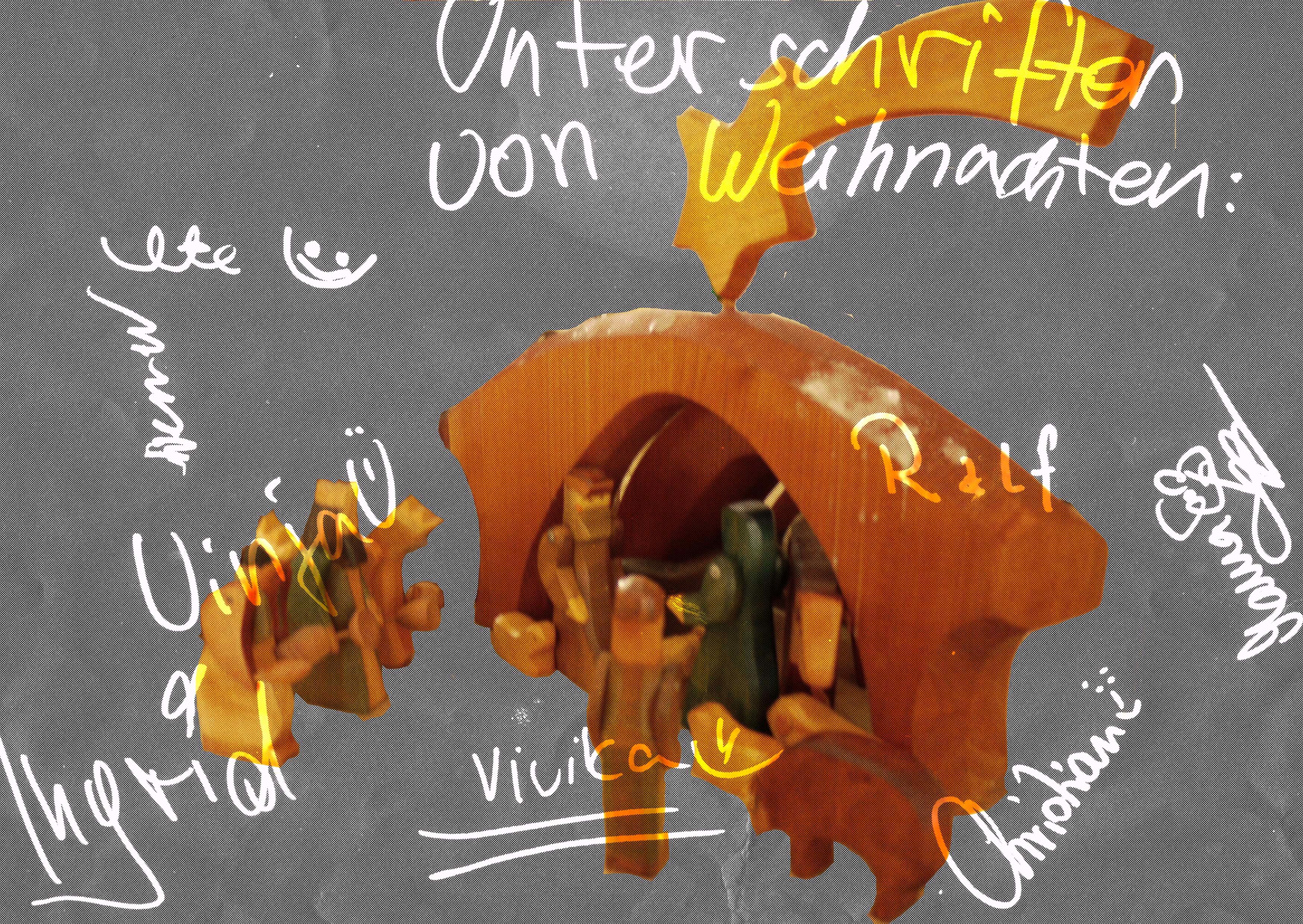 zusammenhalt-20151226_wir-feiern-weihnachten-in-bonn_vvvc-uw-ir_und-krippe