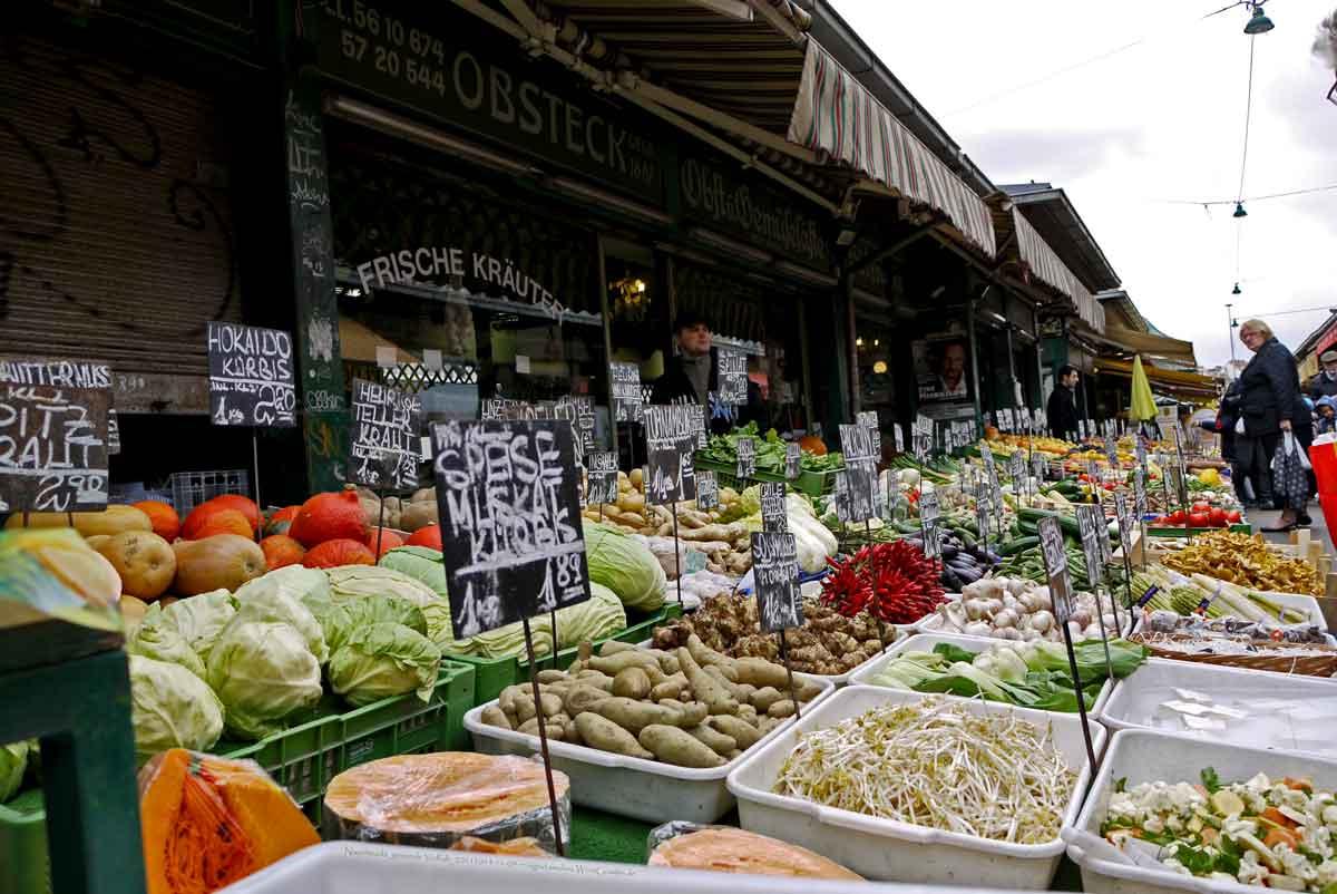 gesunde-vielfalt_naschmarkt_wien_20111013-11-09p1200098_