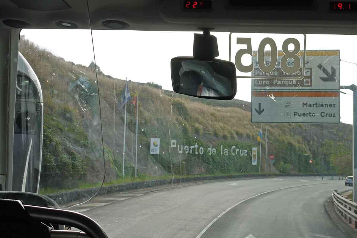Puerto-de-la-Cruz-plakativ