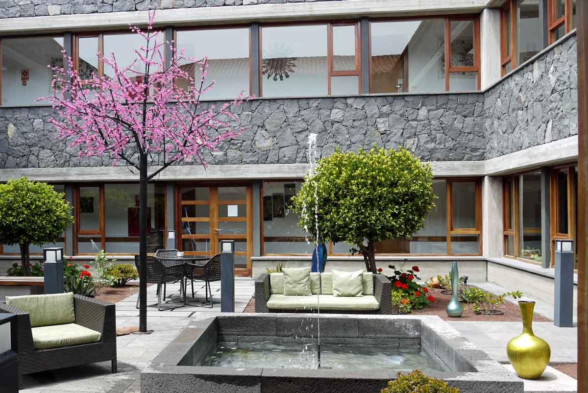 lacasonadelpatio.com_Ort der inneren Ruhe_Santiago del Teide