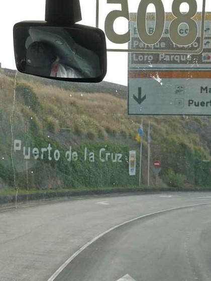 Puerto de la Cruz_20170405