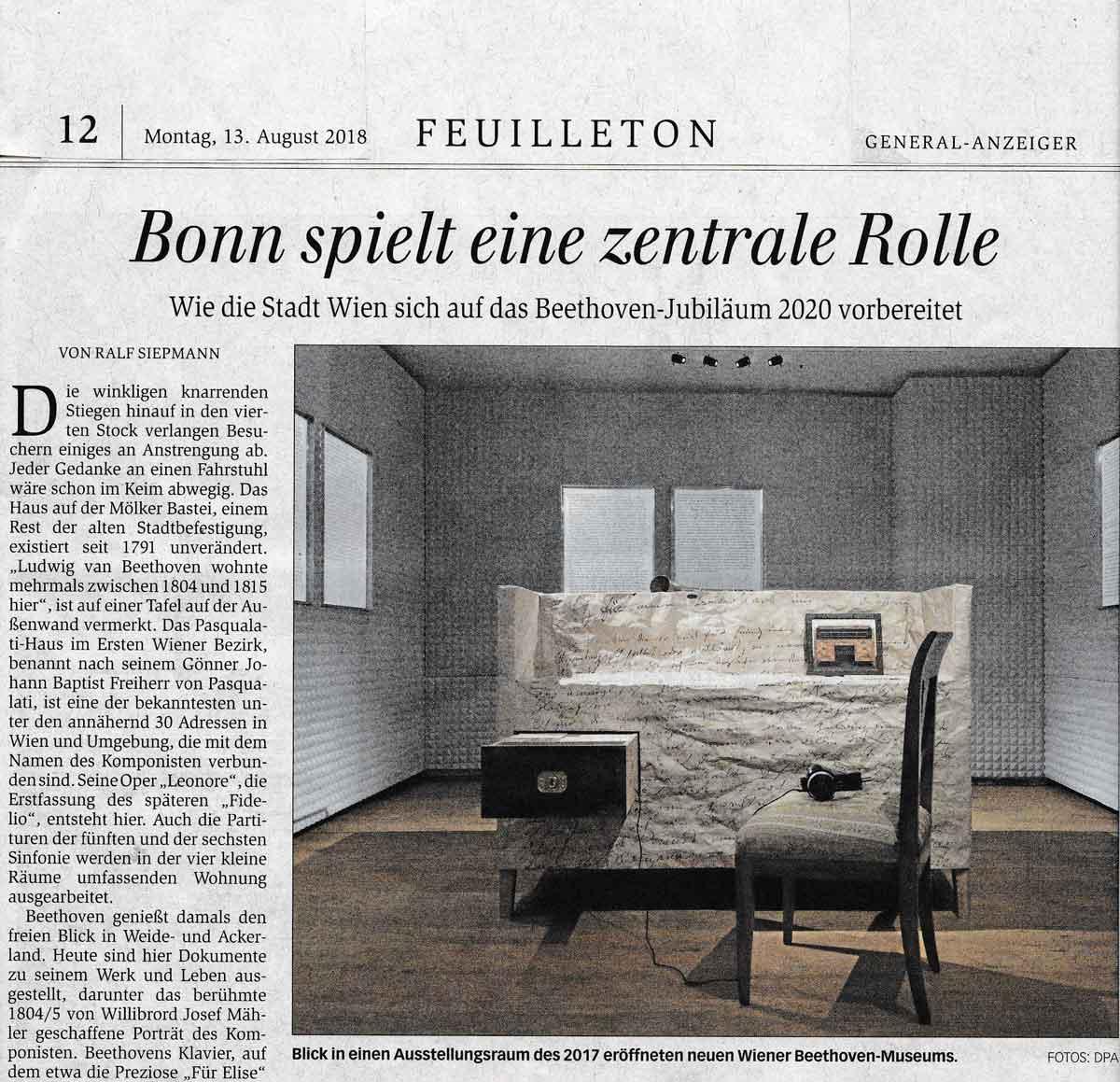 Ralf Siepmann_Bonn spielt eine zentrale Rolle - Wien und Beethoven_1 von 2_20180813_GA Bonn