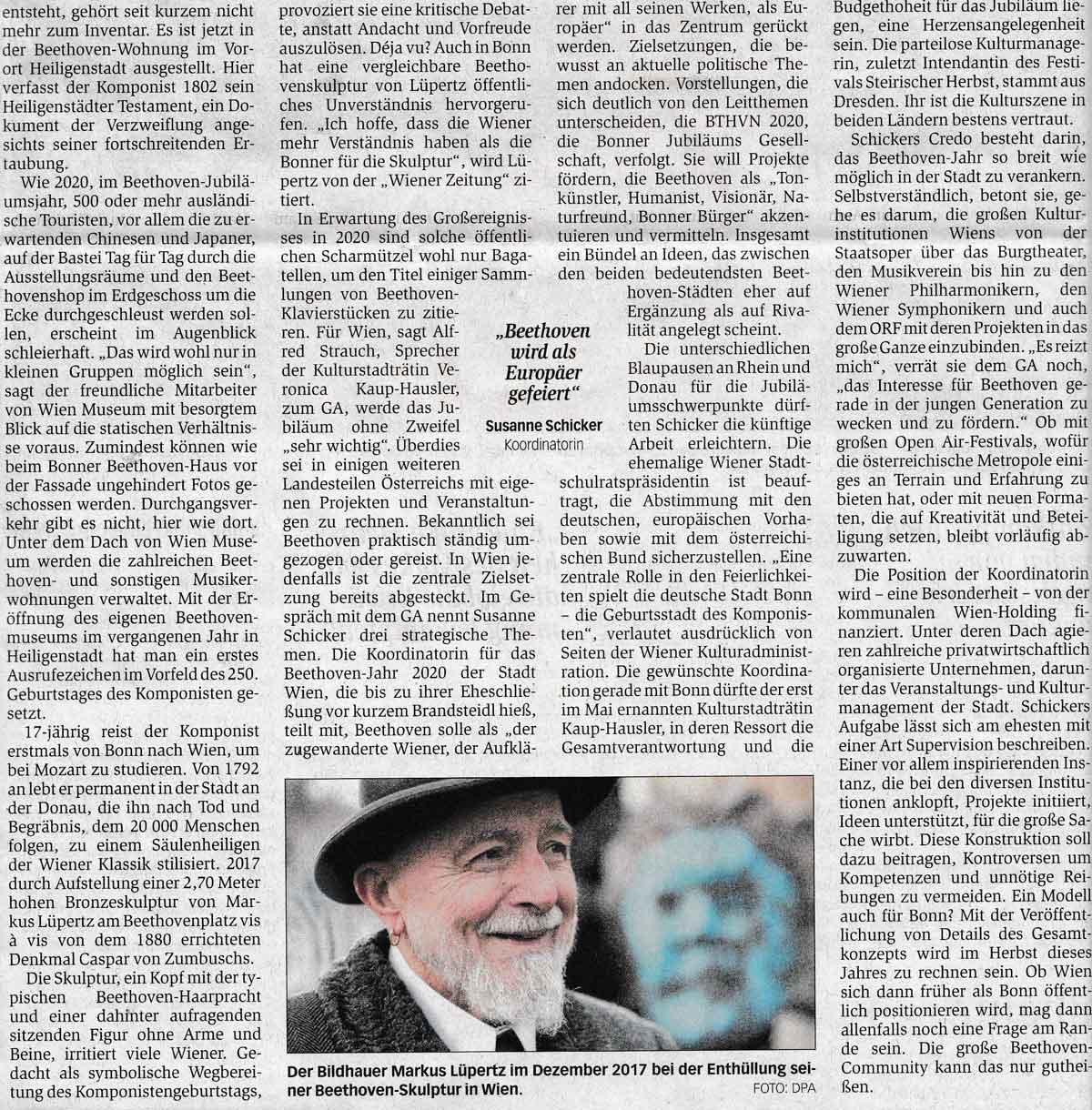 Ralf Siepmann_Bonn spielt eine zentrale Rolle - Wien und Beethoven_2 von 2_20180813_GA Bonn