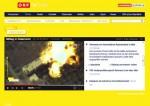 Zerstörungsszenario für Syrien - Idlib_20180906 - TV ORF